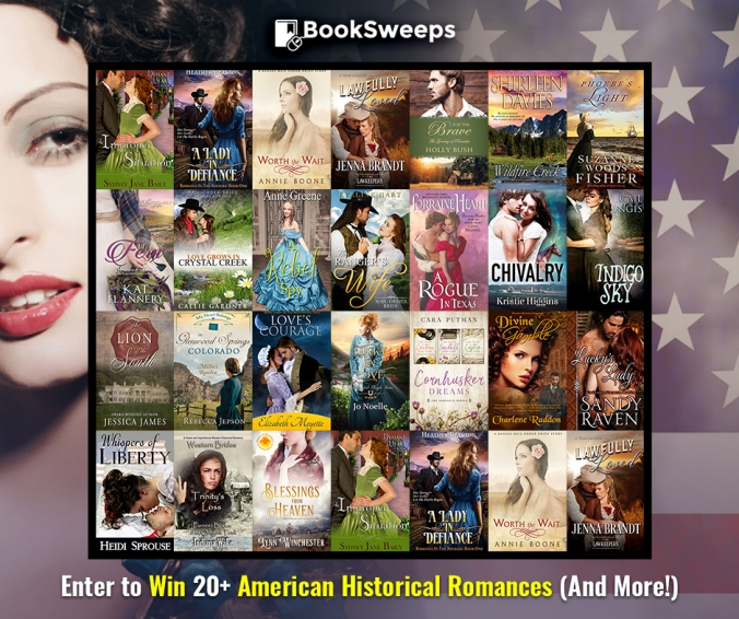 Apr-18-General-AmericanHistoricalRomance-940px-Graphic