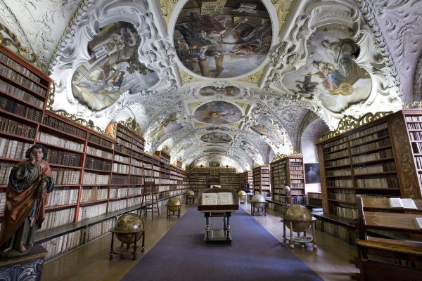 Strahov_Theological_Hall_Prague_-_7565-600x400