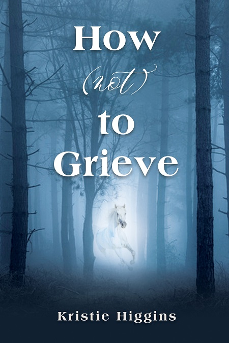 How (not) to Grieve